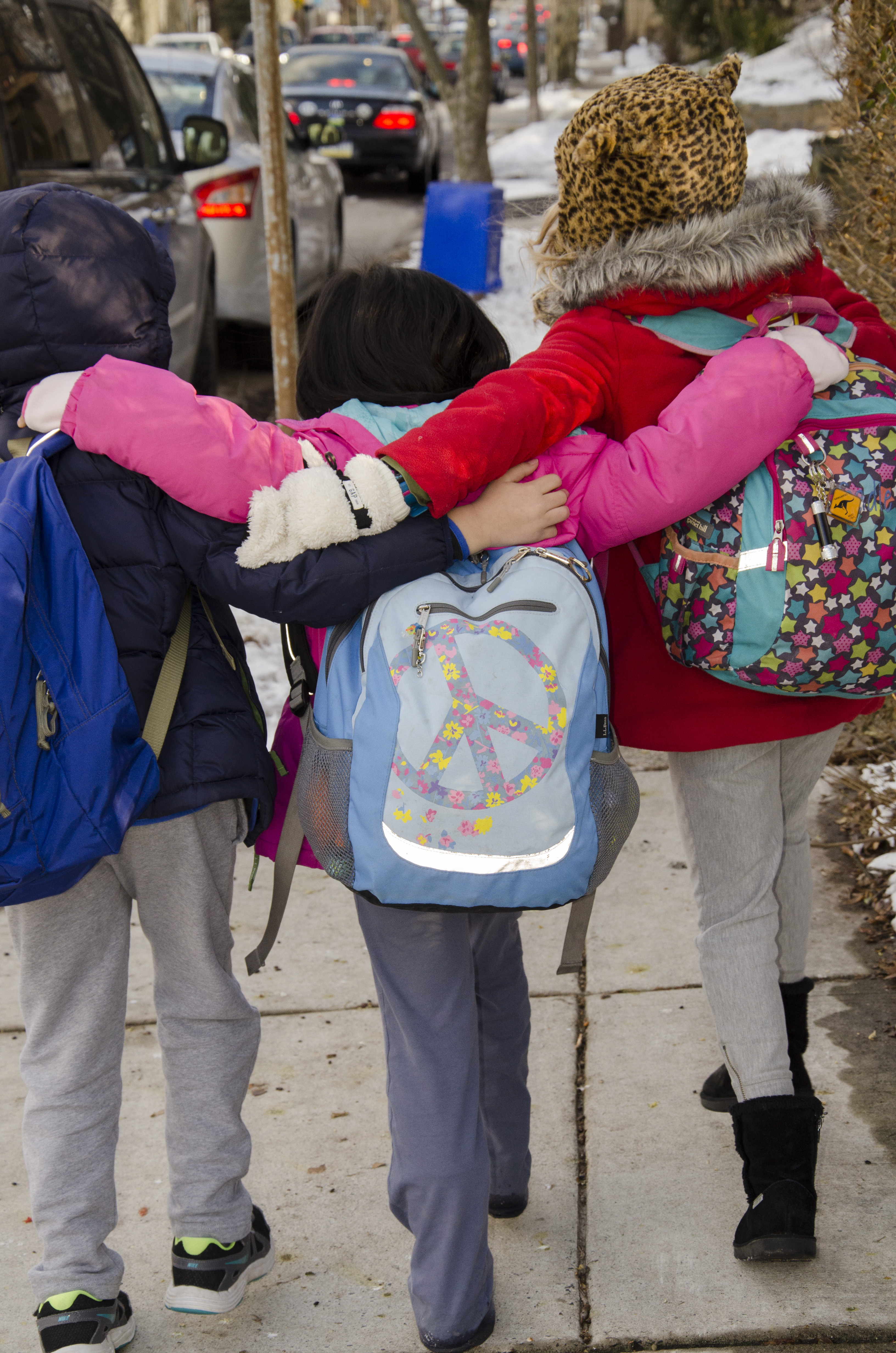 special education laew and litigation The individuals with disabilities education act has helped millions of children   but in 1986 congress amended the law to also allow the prevailing parents   the typical lawsuit is no longer simply over whether a child can or.