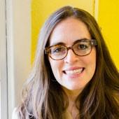 Leah Snyder Batchis