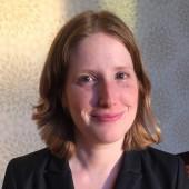 Jessica Freid