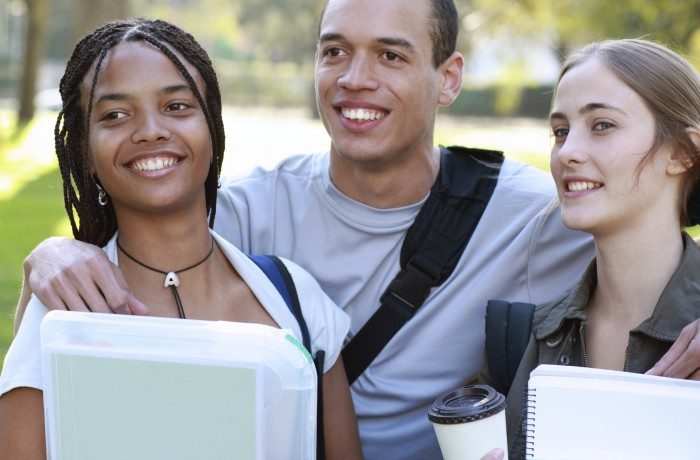 Transition and Post-Secondary Education Planning